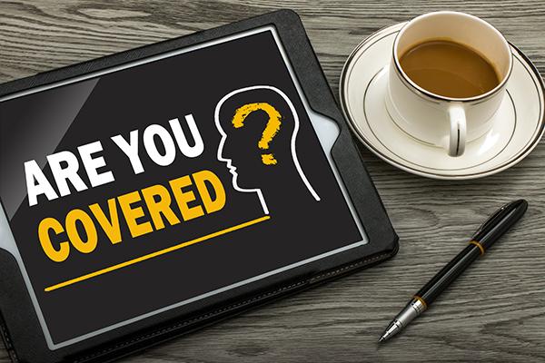 Maximizing the Insurance Coverage