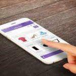 Pro Tips for Finding Mobile App Development Companies