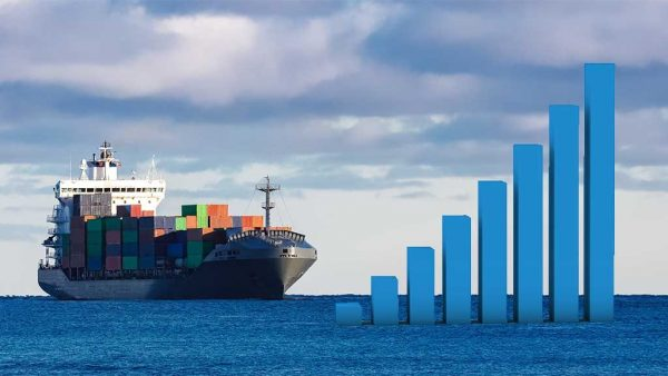 The Different Benefits Offered by a Ship Management Company