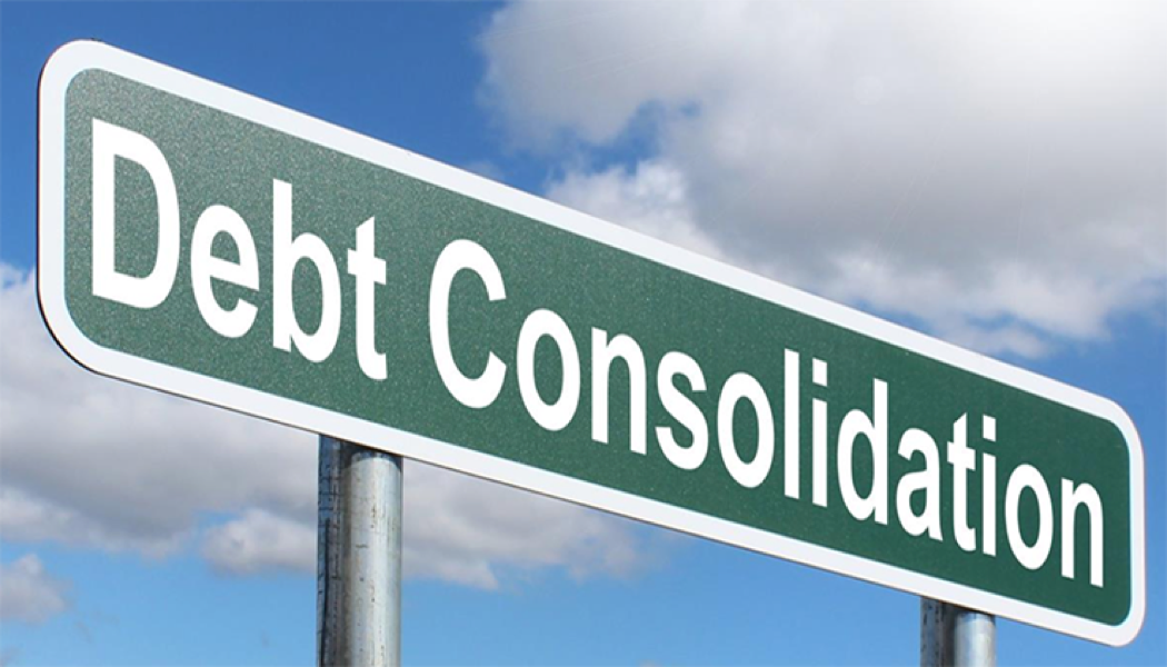 The Benefits of Acquiring Debt Consolidation Services